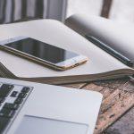 כלים לשיווק באמצעות תוכן