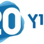 פרסום תוכן שיווקי ערוץ 20